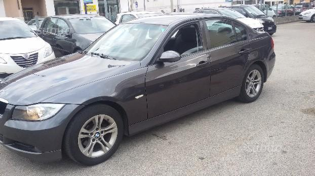 sold bmw 2000 serie 3 e92 2007 used cars for sale autouncle. Black Bedroom Furniture Sets. Home Design Ideas