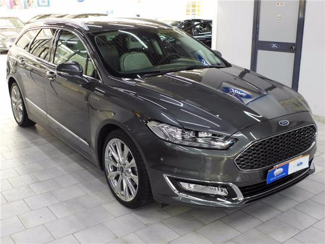 sold ford mondeo promo 2 0 tdci 18 used cars for sale autouncle. Black Bedroom Furniture Sets. Home Design Ideas