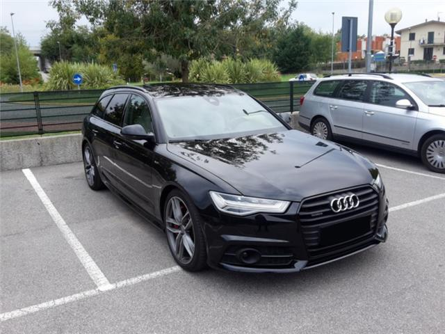 Used Audi A6 Tdi New Audi A6 Used Audi A6 Audi A6 Transport Audi Atdi Specs In South Africa
