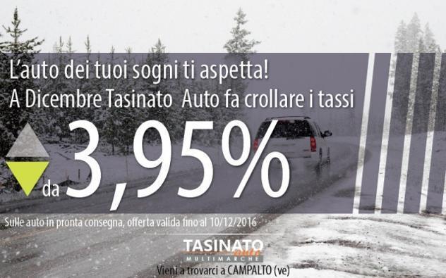 usata Alfa Romeo Giulietta 1.6 JTDm-2 105 CV Distincti