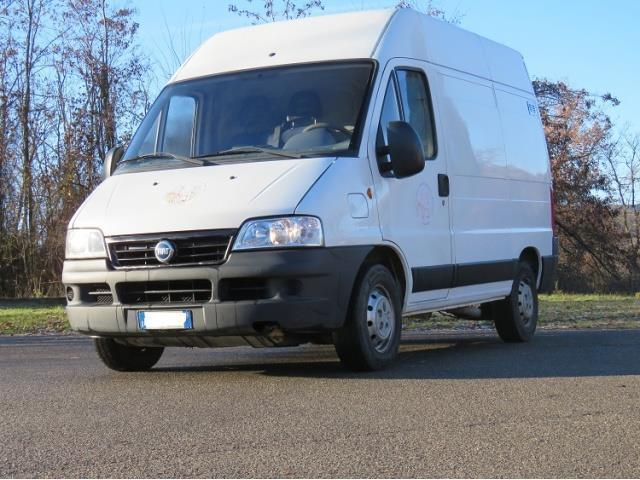 sold fiat ducato 11 2 8 jtd pc 4x4 used cars for sale autouncle. Black Bedroom Furniture Sets. Home Design Ideas