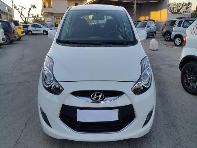 usato 1 6 crdi 115cv comfort hyundai ix20 2012 km in monteriggioni si. Black Bedroom Furniture Sets. Home Design Ideas