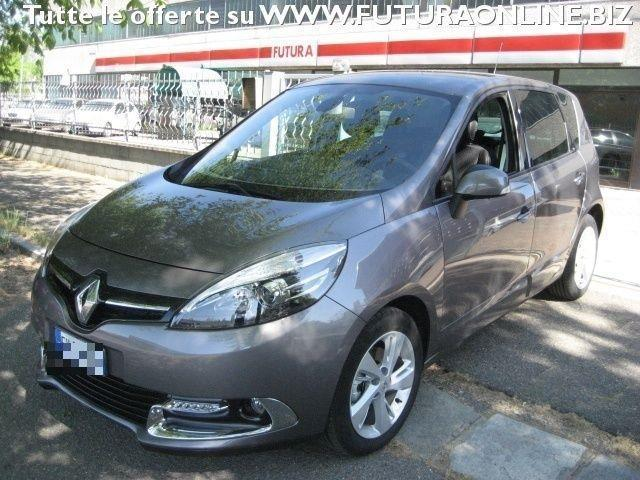 sold renault sc nic 1 5 dci 110 cv used cars for sale autouncle. Black Bedroom Furniture Sets. Home Design Ideas