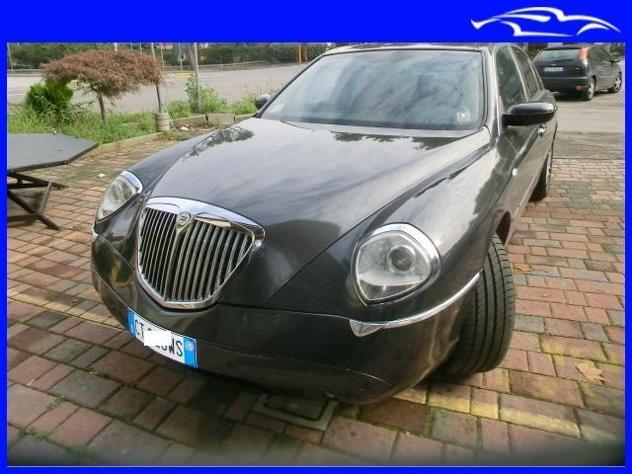 lancia thesis for sale uk Lancia thesis for sale uk lol oh come on the thought that sarah palin is crafting any foreign policy essays or thoughts herself is laughable.