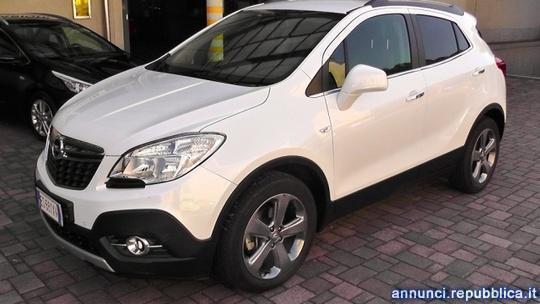 Opel Senator Usata 10 Opel Senator In Vendita Autouncle