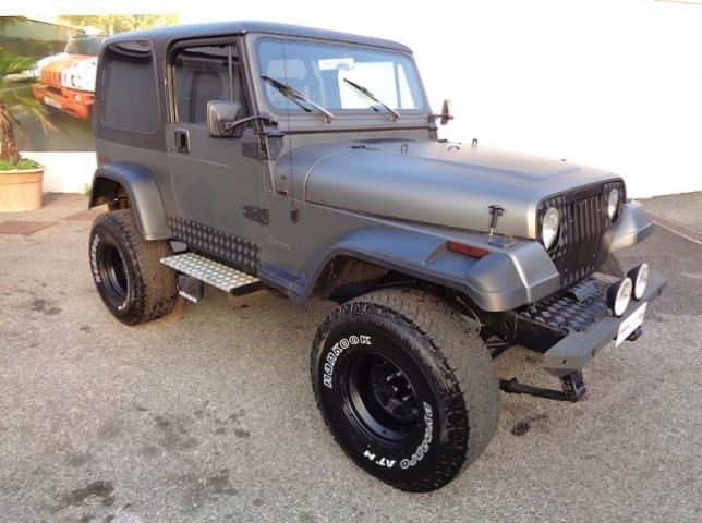 La mia nuova Jeep 4480154e-10f9-4fd7-b0ab-b5ef90f88f3e_jeep-wrangler-5-0-v8-auto-matt-dark-grey