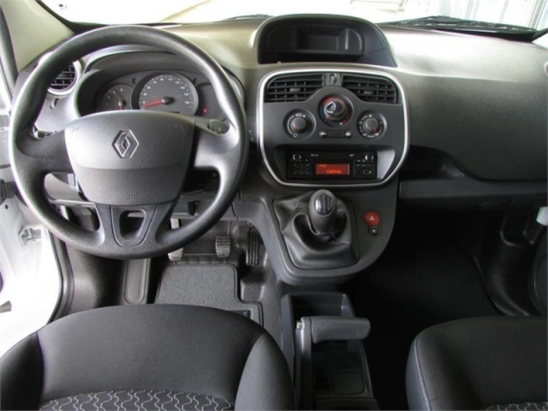 sold renault kangoo 1 5 dci 90 cv used cars for sale autouncle. Black Bedroom Furniture Sets. Home Design Ideas