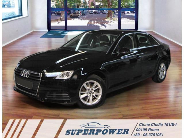 sold audi a4 2 0tdi berlina naviga used cars for sale autouncle rh autouncle it