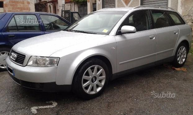 Used audi a1 for sale in sa 16