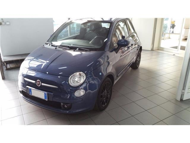 Fiat  For Sale Used Cars Ni