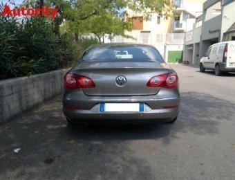 Quotazioni usato Volkswagen Passat CC / MY 2008, 1.8 16V TSI