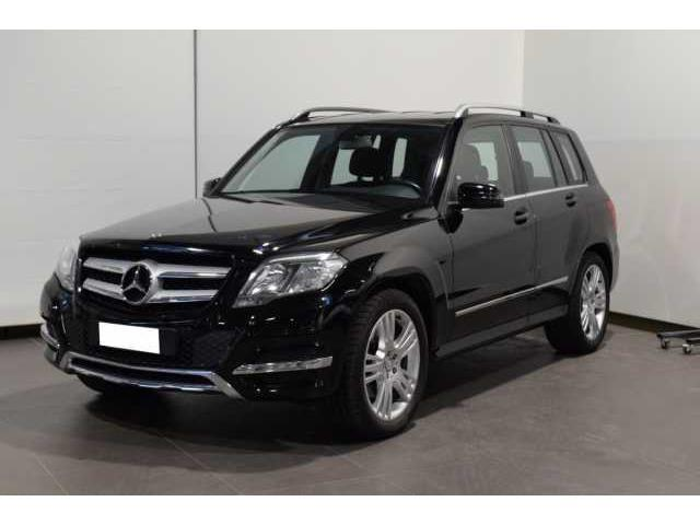 sold mercedes glk200 glk 200 class used cars for sale autouncle. Black Bedroom Furniture Sets. Home Design Ideas
