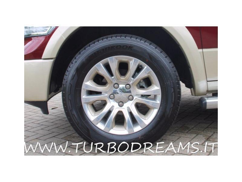 Sold Dodge Ram 5 7 V8 Hemi 1500 Lo Used Cars For Sale