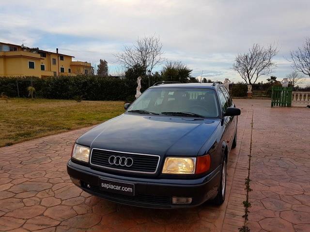 Audi a8 prezzo usato 5