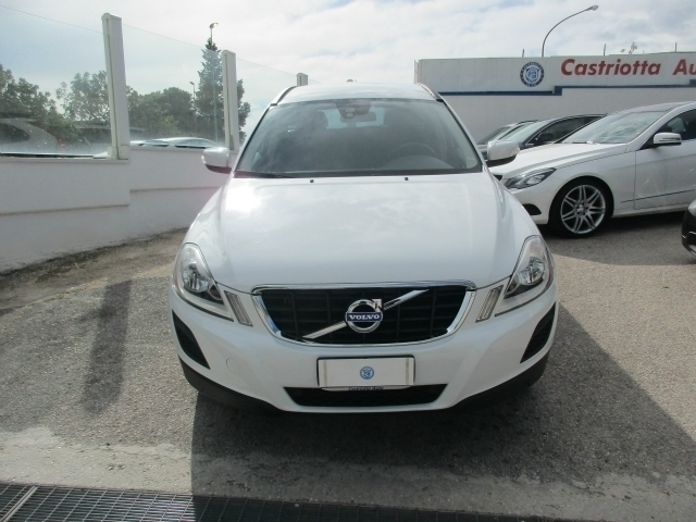 sold volvo xc60 d4 business radar used cars for sale autouncle. Black Bedroom Furniture Sets. Home Design Ideas