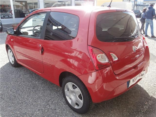sold renault twingo 1 5 dci 75cv l used cars for sale autouncle. Black Bedroom Furniture Sets. Home Design Ideas