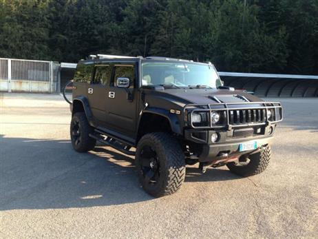 sold hummer h2 6 0 v8 sut plati used cars for sale. Black Bedroom Furniture Sets. Home Design Ideas