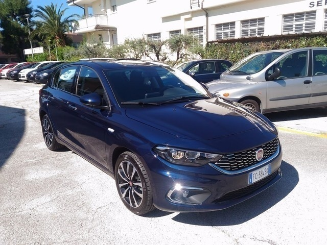 sold fiat tipo 5 porte 1 3 mjt lou used cars for sale autouncle. Black Bedroom Furniture Sets. Home Design Ideas