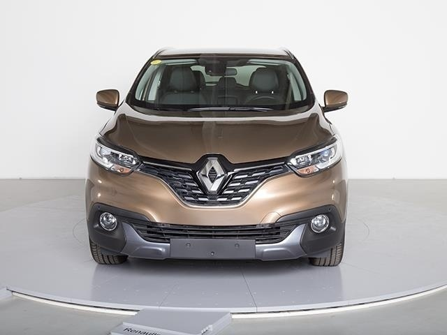 sold renault kadjar 1 6 dci zen en used cars for sale. Black Bedroom Furniture Sets. Home Design Ideas