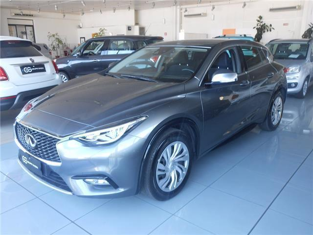 sold infiniti q30 1 5 diesel busin used cars for sale autouncle. Black Bedroom Furniture Sets. Home Design Ideas