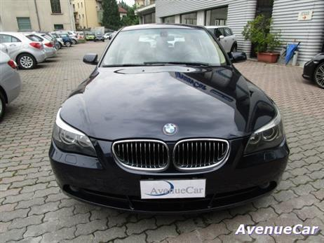 sold bmw 530 xd touring futura aut used cars for sale autouncle. Black Bedroom Furniture Sets. Home Design Ideas