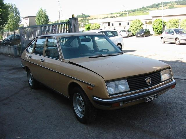lancia thesis for sale Find lancia thesis vehicles for sale by owner or from a trusted dealer in nigeria compare prices, features & photos contact sellers today.