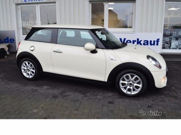 sold mini cooper sd 2015 used cars for sale autouncle. Black Bedroom Furniture Sets. Home Design Ideas