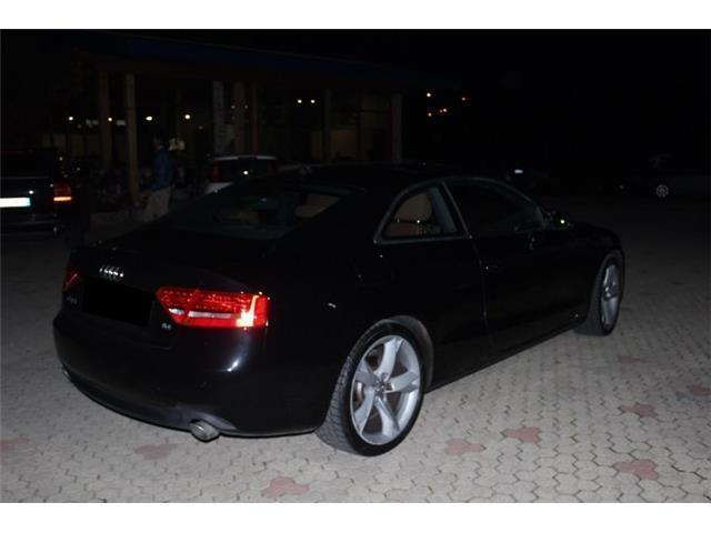 sold audi a5 2 7 v6 tdi used cars for sale autouncle. Black Bedroom Furniture Sets. Home Design Ideas