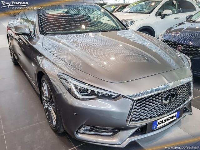 sold infiniti q60 3 0 turbo ca awd used cars for sale autouncle. Black Bedroom Furniture Sets. Home Design Ideas