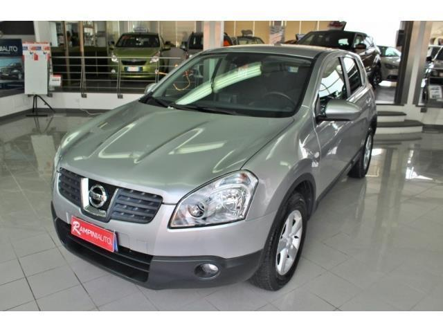 sold nissan qashqai 2 0 dci 4wd 15 used cars for sale autouncle. Black Bedroom Furniture Sets. Home Design Ideas