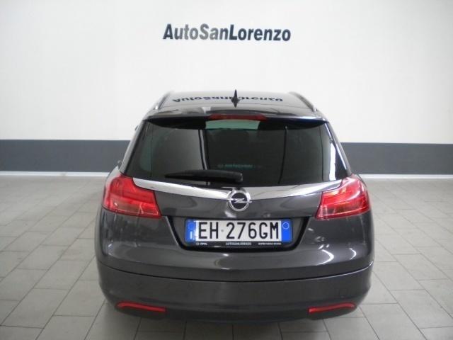 Schemi Elettrici Opel Insignia : Sold opel insignia used cars for sale