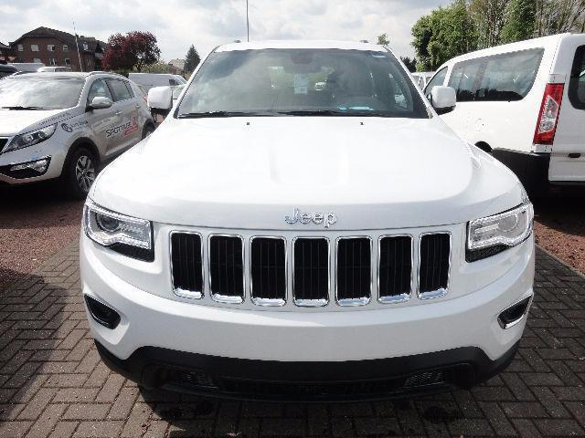 Schemi Elettrici Jeep Grand Cherokee : Sold jeep grand cherokee crd used cars for sale