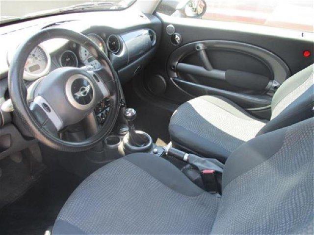 sold mini cooper modello vecchio 1 used cars for sale autouncle. Black Bedroom Furniture Sets. Home Design Ideas