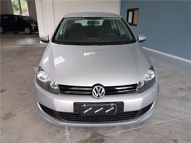 sold vw golf 1 4 tsi 122cv 5p spo used cars for sale autouncle. Black Bedroom Furniture Sets. Home Design Ideas