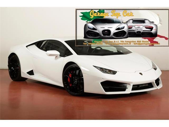 sold lamborghini hurac n hurac n l used cars for sale autouncle. Black Bedroom Furniture Sets. Home Design Ideas