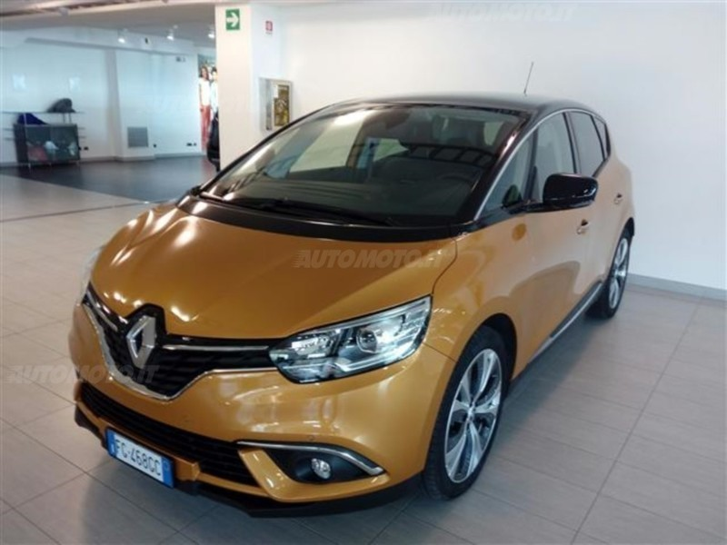 sold renault clio dci 8v 110cv sta used cars for sale autouncle. Black Bedroom Furniture Sets. Home Design Ideas