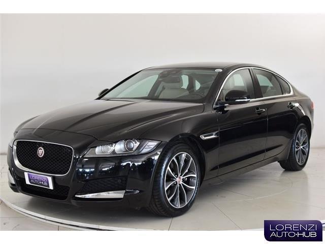 sold jaguar xf 3 0 d v6 300 cv aut used cars for sale. Black Bedroom Furniture Sets. Home Design Ideas