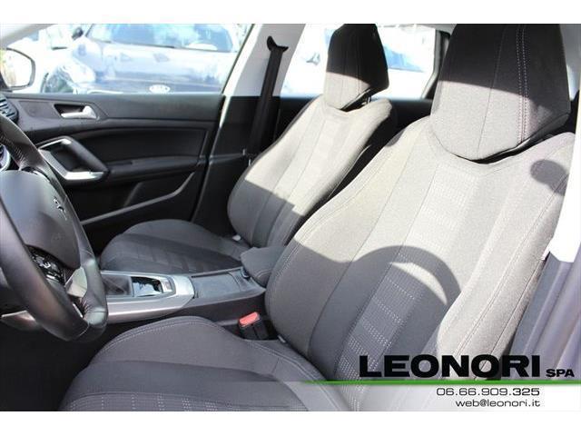 sold peugeot 308 sw 1 2 puretech t used cars for sale autouncle. Black Bedroom Furniture Sets. Home Design Ideas