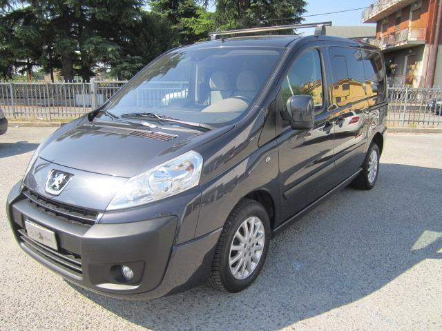 sold peugeot expert tep mix 2 0 hd used cars for sale autouncle. Black Bedroom Furniture Sets. Home Design Ideas