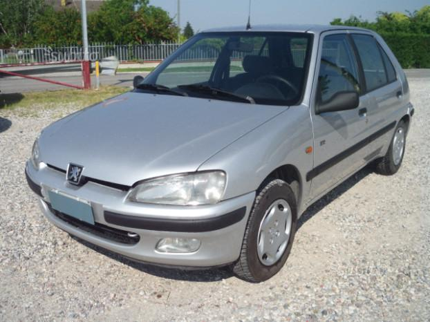sold peugeot 106 1 5 cat diesel 3 used cars for sale autouncle. Black Bedroom Furniture Sets. Home Design Ideas