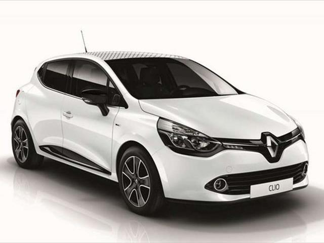 sold renault clio life 1 2 16v 75 used cars for sale autouncle. Black Bedroom Furniture Sets. Home Design Ideas
