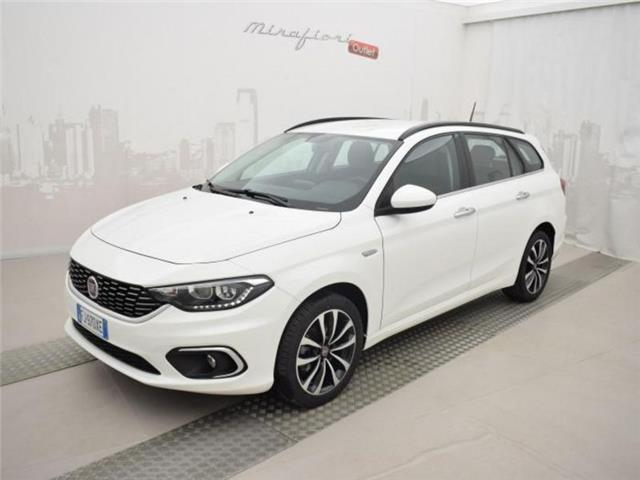 sold fiat tipo station wagon 1 6 m used cars for sale autouncle. Black Bedroom Furniture Sets. Home Design Ideas