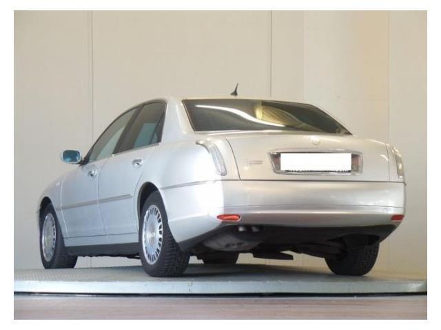 lancia thesis usata 2005 Lancia thesis usate - vendo auto usate per tutti i gusti e per tutte le tasche dai un'occhiata a tutti gli annunci nuovi di auto in vendita inserisci il tuo annuncio.