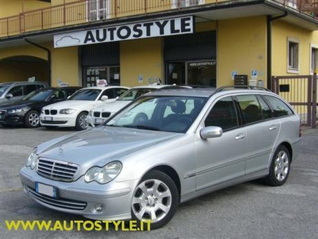 sold mercedes c270 classe c cdi used cars for sale autouncle. Black Bedroom Furniture Sets. Home Design Ideas