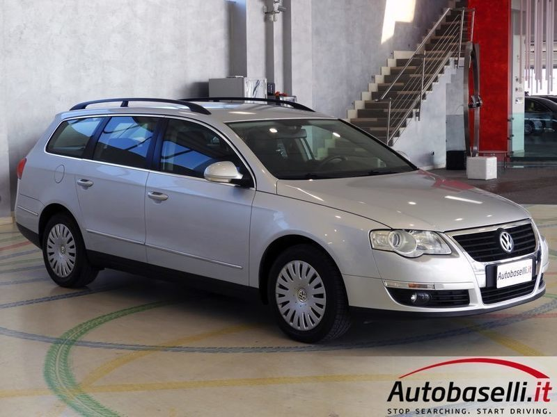 sold vw passat variant 2 0 tdi 140 used cars for sale autouncle. Black Bedroom Furniture Sets. Home Design Ideas