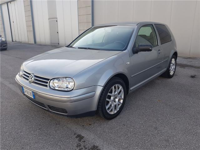 sold vw golf 1 9 tdi 130 cv cat 3p used cars for sale autouncle. Black Bedroom Furniture Sets. Home Design Ideas