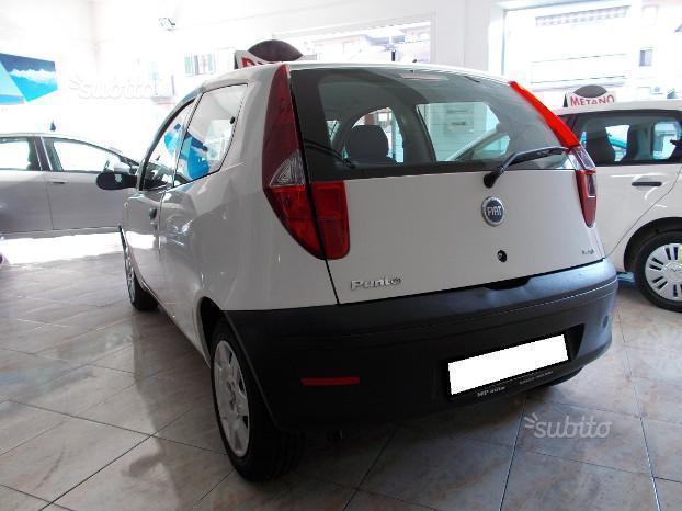 Sold Fiat Punto SEL 1.3 MJ - 20. - used cars for sale - AutoUncle Fiat Punto Restyling on fiat bravo, fiat spider, fiat 500 abarth, fiat coupe, fiat stilo, fiat 500l, fiat linea, fiat 500 turbo, fiat marea, fiat cars, fiat cinquecento, fiat ritmo, fiat doblo, fiat seicento, fiat multipla, fiat panda, fiat barchetta, fiat x1/9,