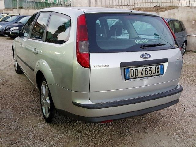 sold ford c max focus focusfocus 1 used cars for sale autouncle. Black Bedroom Furniture Sets. Home Design Ideas