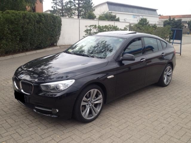 sold bmw 530 gran turismo d 530 gt used cars for sale autouncle. Black Bedroom Furniture Sets. Home Design Ideas