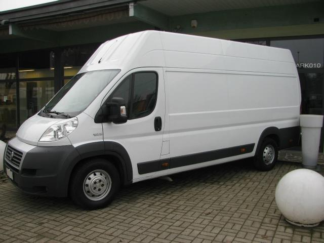sold fiat ducato maxi 35 xl h3 3 0 used cars for sale. Black Bedroom Furniture Sets. Home Design Ideas